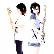 Bassist shioRi LIVE DVD
